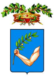 Agenzie di viaggio Ancona