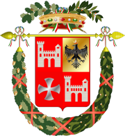 Aziende Ascoli Piceno