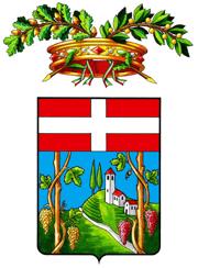 Biblioteche provincia di Asti