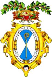 Aziende Bari