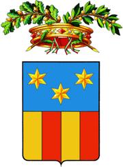 Aziende Barletta-Andria-Trani