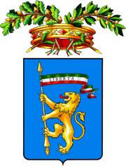 Agenzie di Lavoro Bologna