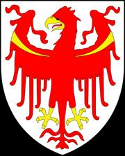 Aziende Bolzano