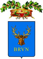 Agenzie di Lavoro Brindisi