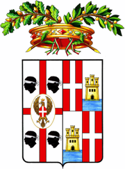 Biblioteche provincia di Cagliari