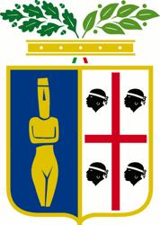 Biblioteche provincia di Carbonia-Iglesias