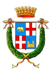 Aziende Catania