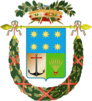 Biblioteche provincia di Crotone