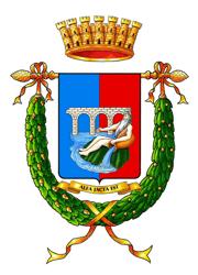 Agenzie di viaggio Forlì-Cesena