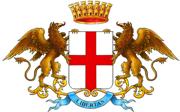 Biblioteche provincia di Genova