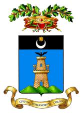 Agenzie Immobiliari La Spezia