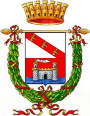 Aziende Livorno