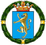 Agenzie di Lavoro Lucca