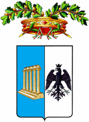 Biblioteche provincia di Matera