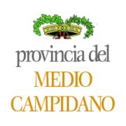 Biblioteche provincia di Medio Campidano