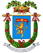 Aziende Messina