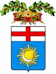 Agenzie di Lavoro Milano