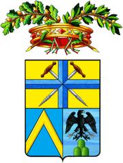 Biblioteche provincia di Modena
