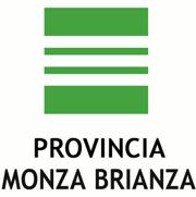 Agenzie di Lavoro Monza e della Brianza