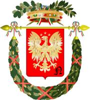 Agenzie di viaggio Novara