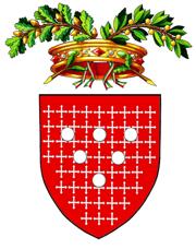 Agenzie di viaggio Ogliastra