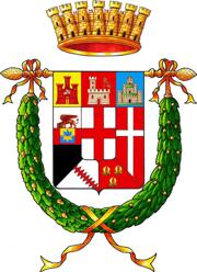 Biblioteche provincia di Padova