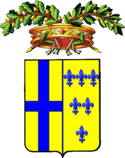 Biblioteche provincia di Parma