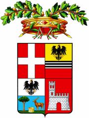 Aziende Pavia