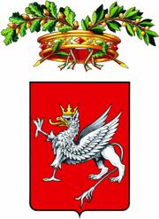 Agenzie di Lavoro Perugia