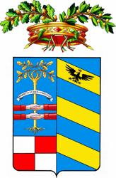 Agenzie di viaggio Pesaro e Urbino