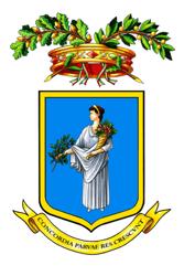 Biblioteche provincia di Pordenone