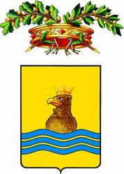 Biblioteche provincia di Potenza