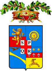 Negozi Reggio Emilia