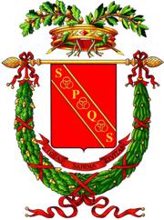 Agenzie di viaggio Rieti