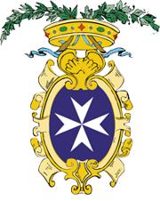 Biblioteche provincia di Salerno