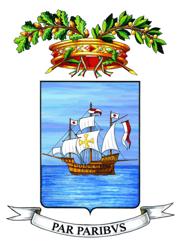 Biblioteche provincia di Savona
