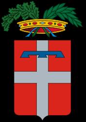 Agenzie di viaggio Torino