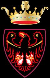 Biblioteche provincia di Trento