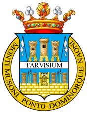 Biblioteche provincia di Treviso