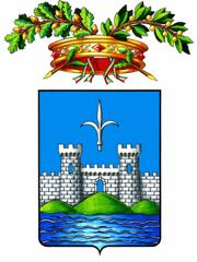 Biblioteche provincia di Trieste