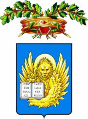 Biblioteche provincia di Venezia