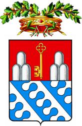 Biblioteche provincia di Verbano-Cusio-Ossola