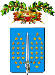 Agenzie Immobiliari Vercelli