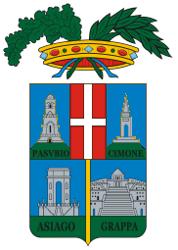 Biblioteche provincia di Vicenza