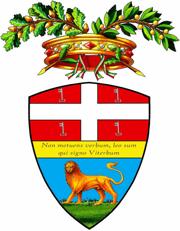 Biblioteche provincia di Viterbo